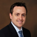 Dr. Timothy Jared Rearick, MD