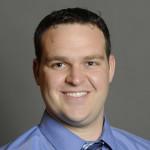 Dr. James Thomas Lawler, MD