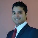 Dr. Aman Saw, MD