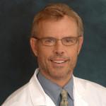 Dr. Mark Wayne Surrey, MD