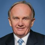 Dr. Edward Thomas Marcoski, MD