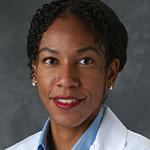 Dr. Raechele Janene Gathers, MD