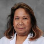 Dr. Esther Chua Aoigan, MD