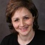 Dr. Somaya Mustafa Abboud, MD