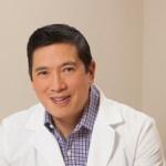 Dr. Steven Dapung Sun, MD