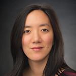 Christine Hsu