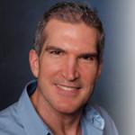 Dr. Scott Collins Berta, MD