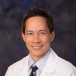 Dr. Reginald Scott Fayssoux, MD