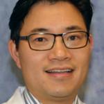 Dr. John Wei Zhong, MD