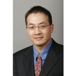 Dr. Jason Haitao Huang, MD