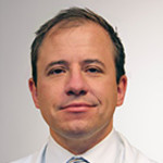 Dr. Todd David Beyer, MD