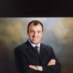 Dr. Michael Joseph Messina, MD