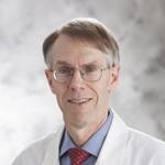 Dr. Timothy Patrick Salmon, MD