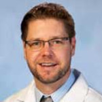 Dr. Brian David Bauman, MD