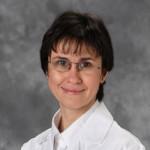 Dr. Dona Mirela Uncheselu, MD