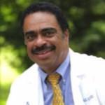 Dr. Huron O Hill