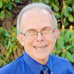 Dr. Leland W Nebeker