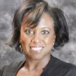 Dr. Lajuan Michelle Hall, DDS