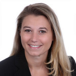 Dr. Heather Marie Territo, MD