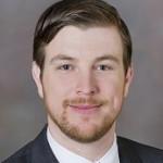 Dr. Andrew Joseph Bieber, DO
