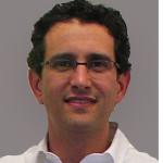 Dr. Bryan Jeffrey Krol, MD
