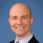 Dr. Cary Robert Templin, MD