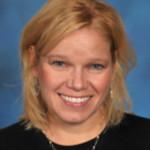 Dr. Juliette Wohlrab, MD