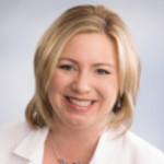 Dr. Yolanta Virginia Petrofsky, MD