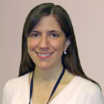 Dr. Jennifer Lyn Durphy, MD