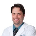 Dr. Ryan John Brenza, DO