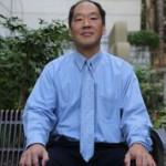 Dr. Chris Enchul Chung, MD