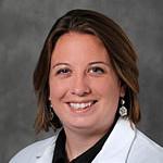 Dr. Katherine J Naber, DO