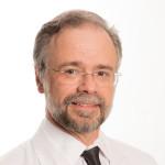 Dr. John Darrell Smith, MD