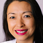 Dr. Destiny Fenger Chau, MD