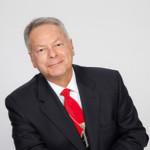 Dr. Frank Duane Aiello