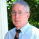 Dr. William Gerald Bumgarner