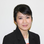 Dr. Doan-Trang Ngoc Vo, DDS