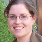 Kristina Elaine Zoulas