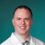 Dr. Christopher William Sorrels, MD