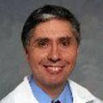 Dr. Jose F Franco, MD