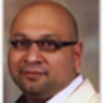 Dr. Devak Girish Desai, MD