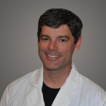 Dr. Jeffrey Frank Hall, MD