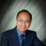 Dr. Edwin Olivares Del Rosario, MD