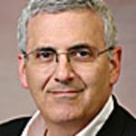 Dr. Mark Alan Molos, MD
