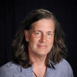 Dr. David William Carlson, MD
