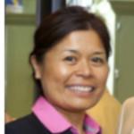 Dr. Sarah Galvez Lim