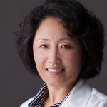 Dr. Shuping Wang, MD