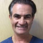 Dr. Yaron Solomon Rabinowitz, MD