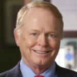Dr. Richard Denis Folan, MD