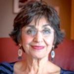 Dr. Mehri Damavandi Moore, MD
